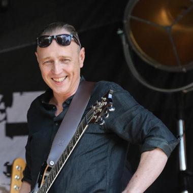 Michael Lehrmann