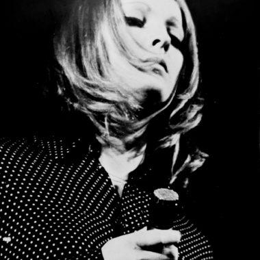 Veronika Fischer 1972