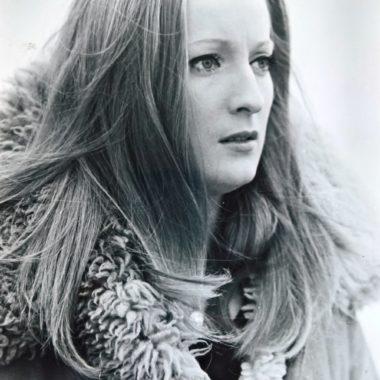 Veronika Fischer 1973