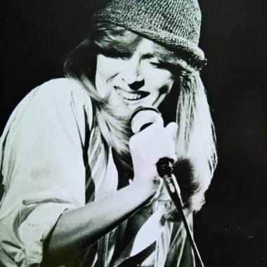 Veronika Fischer 1980
